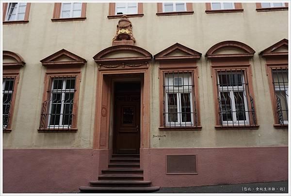 海德堡-舊城區-19.JPG