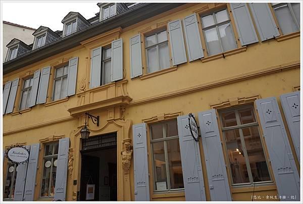 海德堡-舊城區-24.JPG