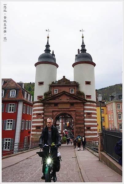 海德堡-舊城區-35-老橋.JPG