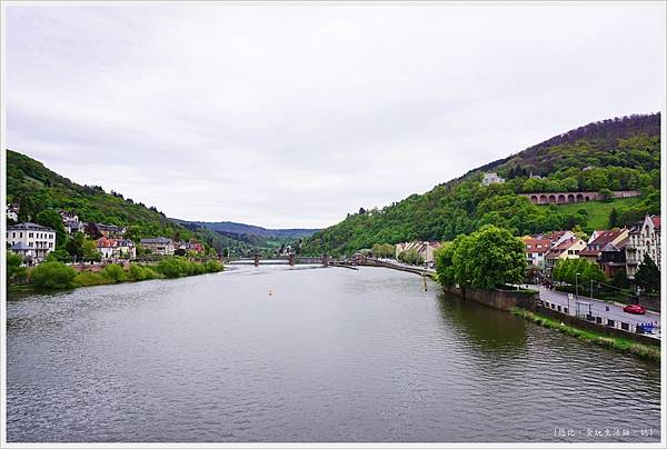 海德堡-舊城區-39-內卡河.JPG