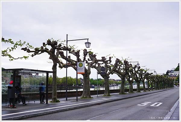 海德堡-舊城區-61-老橋.JPG