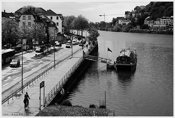 海德堡-舊城區-69-內卡河.JPG