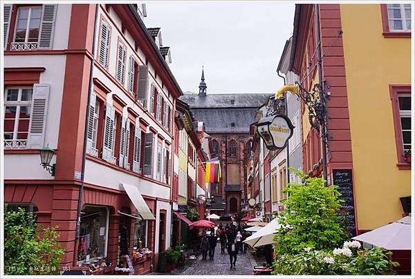 海德堡-舊城區-70.JPG