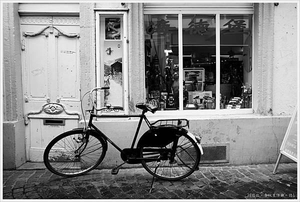 海德堡-舊城區-73.JPG