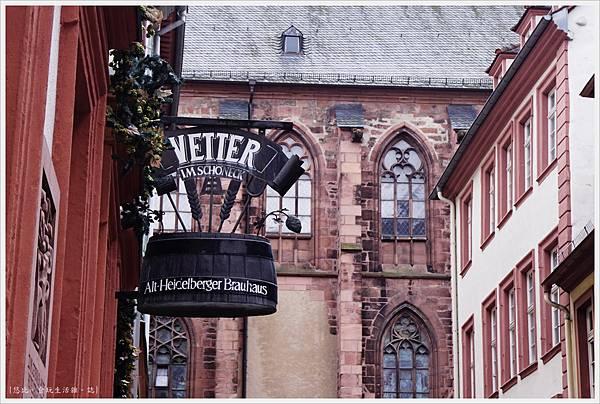 海德堡-舊城區-74.JPG