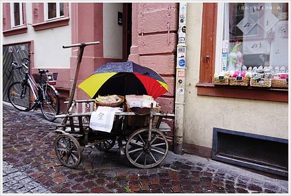 海德堡-舊城區-76.JPG