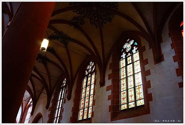 海德堡-舊城區-79-聖靈教堂.JPG
