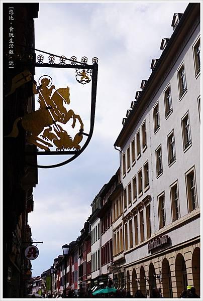 海德堡-舊城區-87.JPG
