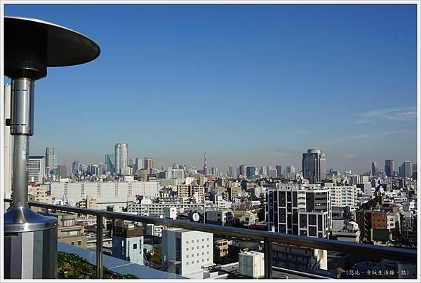 代官山-58-Hacienda del cielo.JPG