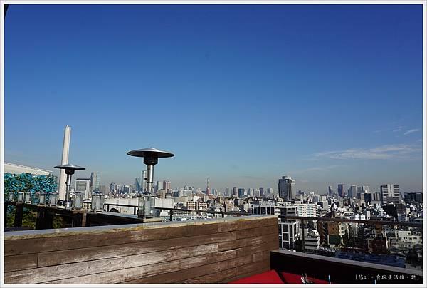 代官山-61-Hacienda del cielo.JPG