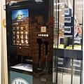 LiDL-2-咖啡販買機.JPG