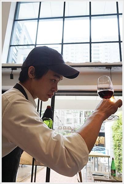 米若-21-紅酒.JPG