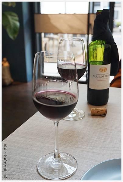 米若-22-紅酒.JPG