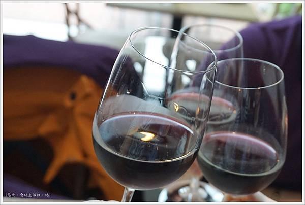 米若-23-紅酒.JPG