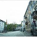 巴登巴登-1-街景.JPG
