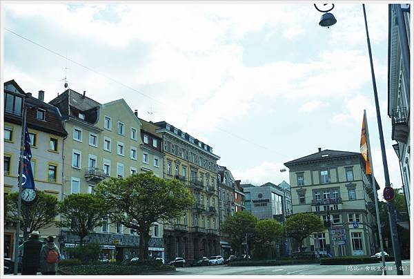 巴登巴登-2-街景.JPG