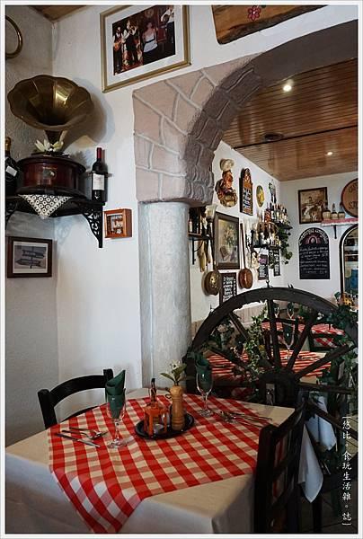 巴登巴登-25-Osteria Stromboli.JPG