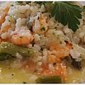 巴登巴登-42-Osteria Stromboli.JPG