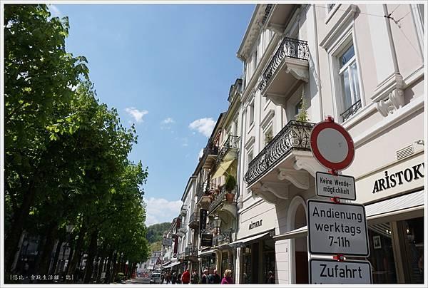 巴登巴登-47-街景.JPG