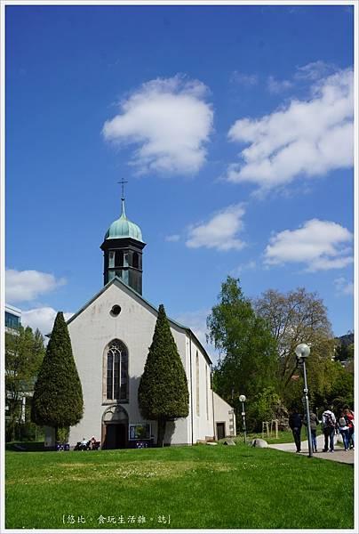 巴登巴登-50-Spitalkirche.JPG