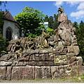 巴登巴登-55-耶穌紀念碑.JPG