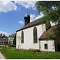巴登巴登-56-Spitalkirche.JPG