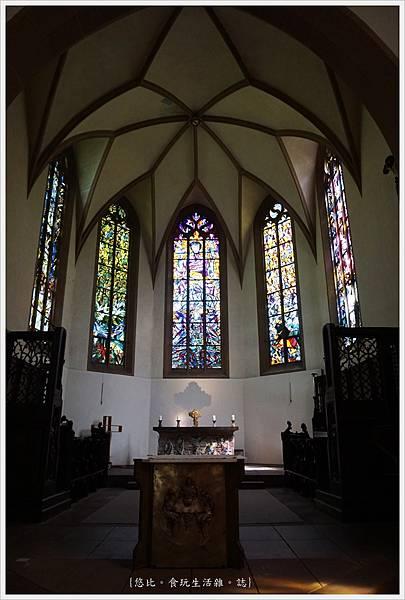 巴登巴登-58-Spitalkirche.JPG