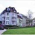 巴登巴登-62-街景.JPG