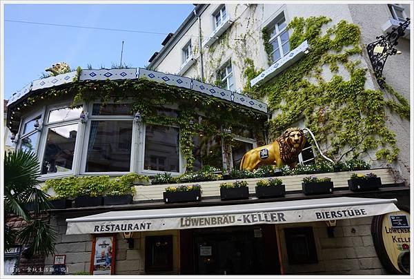 巴登巴登-67-獅子啤酒館.JPG