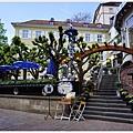 巴登巴登-68-獅子啤酒館.JPG