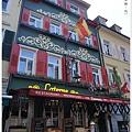 巴登巴登-70-街景.JPG