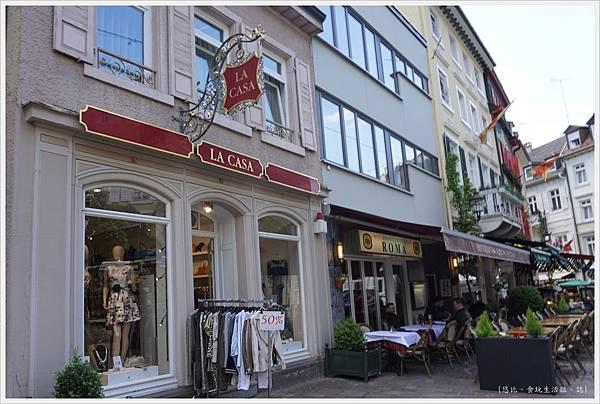 巴登巴登-69-街景.JPG