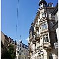 巴登巴登-77-街景.JPG