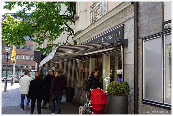 巴登巴登-88-Cafe Konig.JPG
