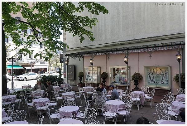 巴登巴登-95-Cafe Konig.JPG