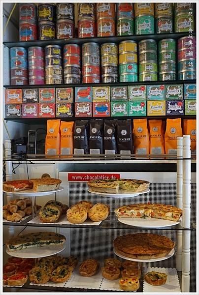 巴登巴登-99-Cafe Konig.JPG