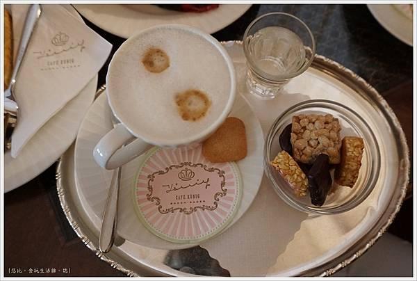 巴登巴登-106-Cafe Konig.JPG
