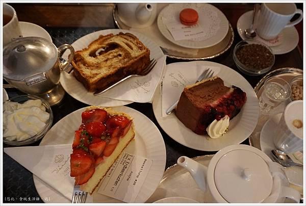 巴登巴登-107-Cafe Konig.JPG
