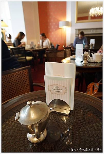 巴登巴登-112-Cafe Konig.JPG