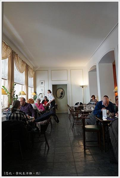 巴登巴登-113-Cafe Konig.JPG