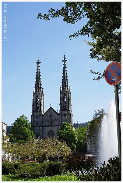 巴登巴登-115-新教教堂.JPG