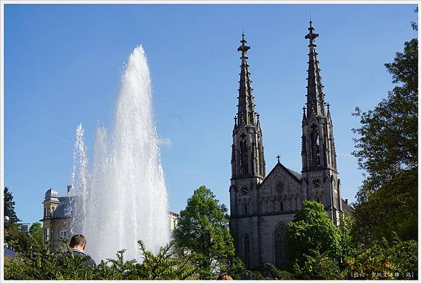 巴登巴登-116-新教教堂.JPG