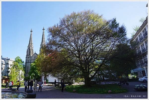 巴登巴登-119-新教教堂.JPG
