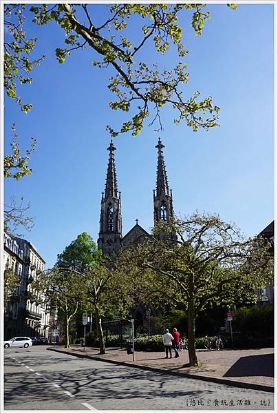 巴登巴登-120-新教教堂.JPG