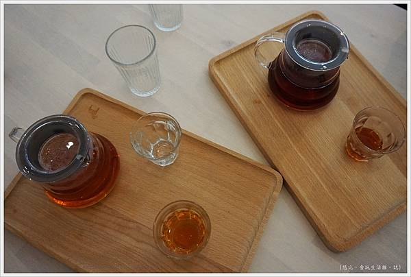 PICAFE-30-紅茶.JPG