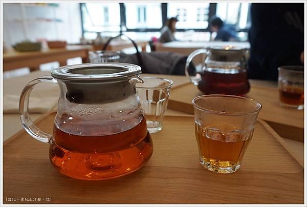 PICAFE-31-野紅茶.JPG
