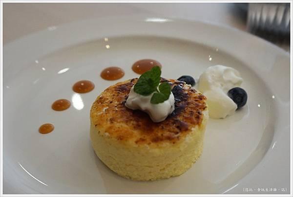 PICAFE-34-乳酪蛋糕.JPG