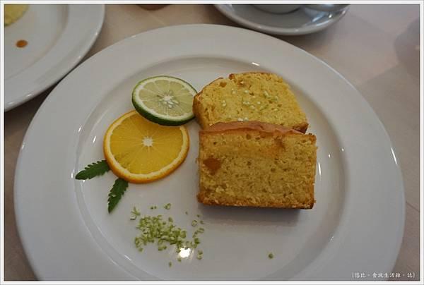 PICAFE-38-磅蛋糕.JPG