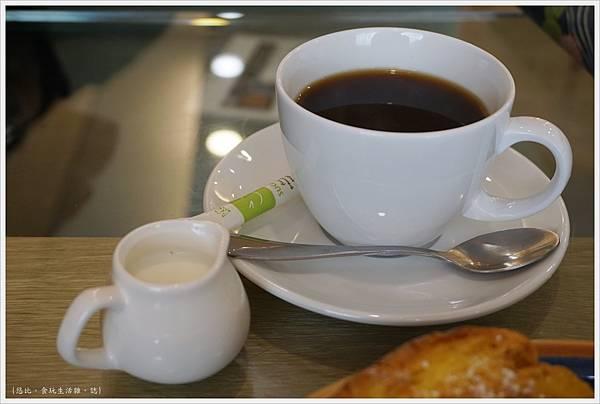 斑馬騷莎-30-咖啡.JPG