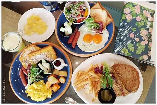 斑馬騷莎-33-餐點們.jpg